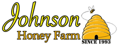 Johnson Honey Farm